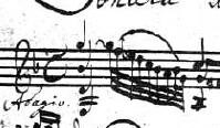 Bach1001d