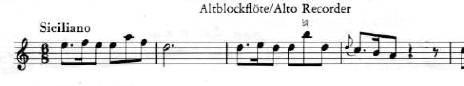 Bach1031