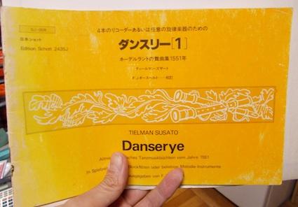 Danserye12x