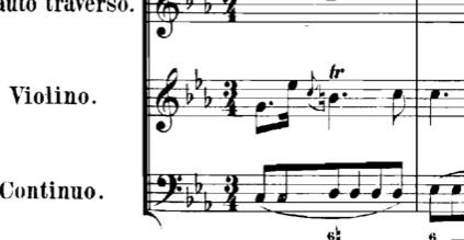 Bach1079tr