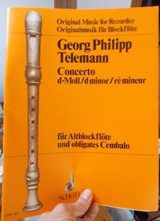 Tele42h1