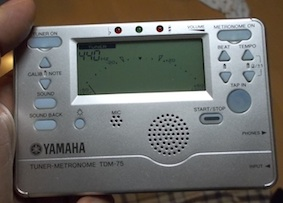 2013y20