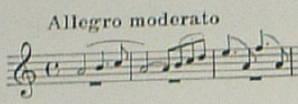 Arpegio2