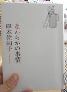 2014223_nan