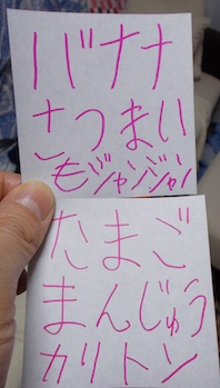 Nana2014310