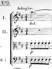Haydnsq13