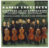 Bassic_instincts_popular_works_for_