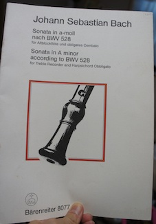 Bach528b
