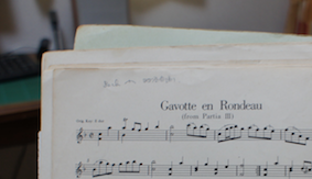 Bach1006_3