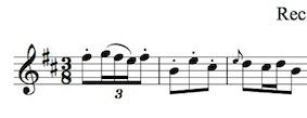 Bach211fl